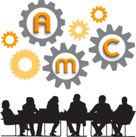 Academic Moodle Cooperation